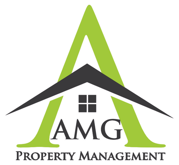 Superior Property Management Company Llc