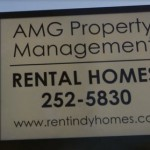 Our Rentals Find a home for rent