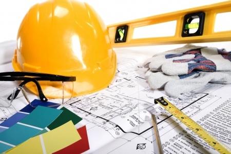 Rental Property Improvements
