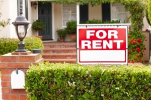 Qualities to Look for in a Great Rental Property
